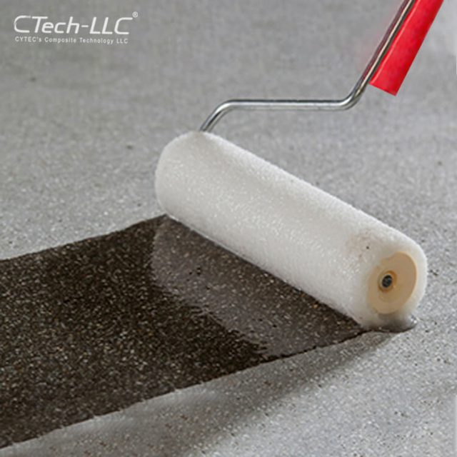 primer-for-epoxy-coating-CTech-LLC