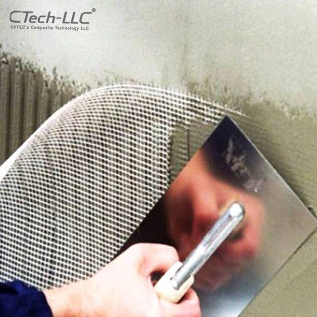 reinforcing-fiberglass-mesh-CTech-LLC