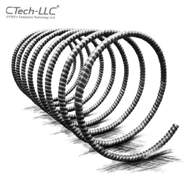 spiral-cfrp-rebar-CTech-LLC