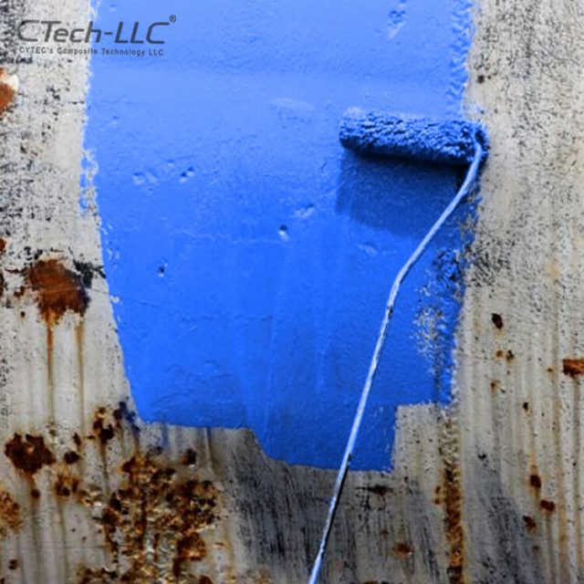 steel-corrosion-protection-coatings-ctech-llc