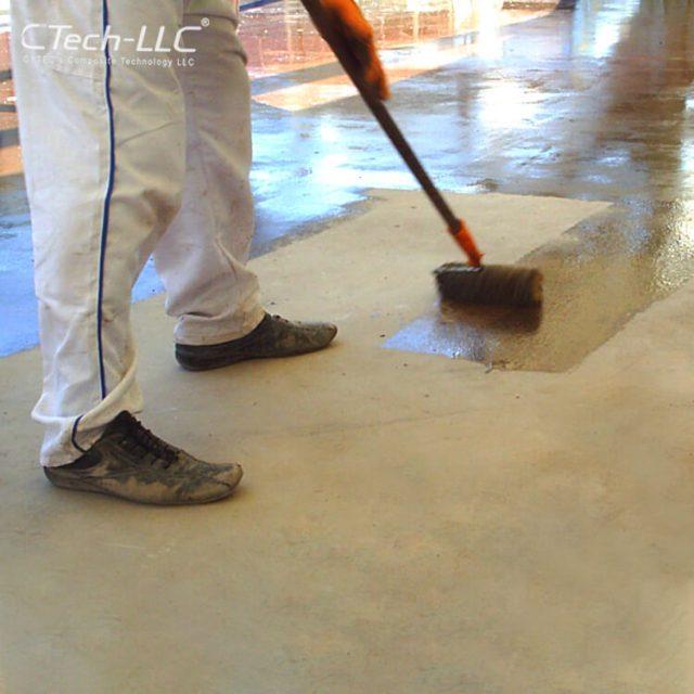 water-based-epoxy-primer-CTech-LLC