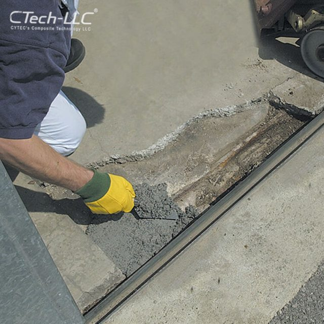 CTech-LLC-deep-fill-Epoxy-Repair-Mortar