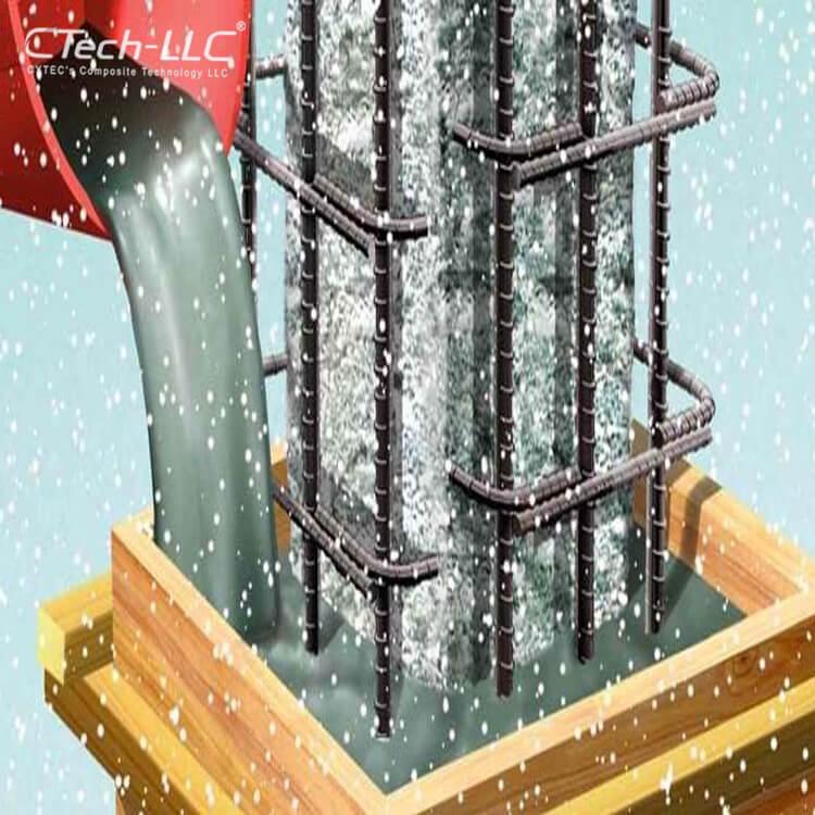 CTech-LLC--high-performance-Fiber-reinforced-cementitious-grout