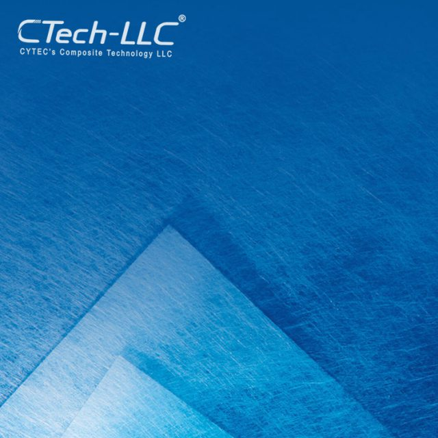CTech-LLC-Glass-Fibre-Tissue-and-veil