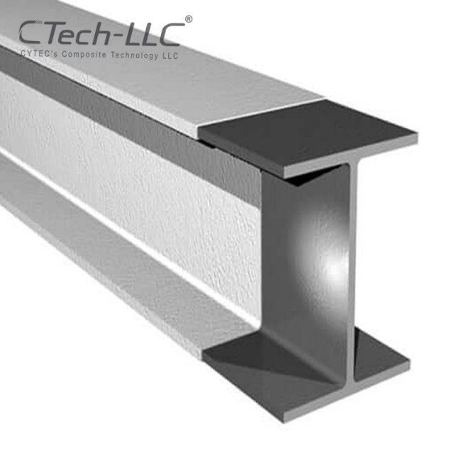 CTech-LLC-Sprayed-Fire-Resistive-Material-
