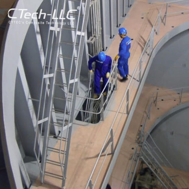 CTech-LLC--internal-tank--coating