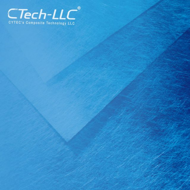 CTech-LLC-surface-tissue-for-the-surface-protection-GFRP