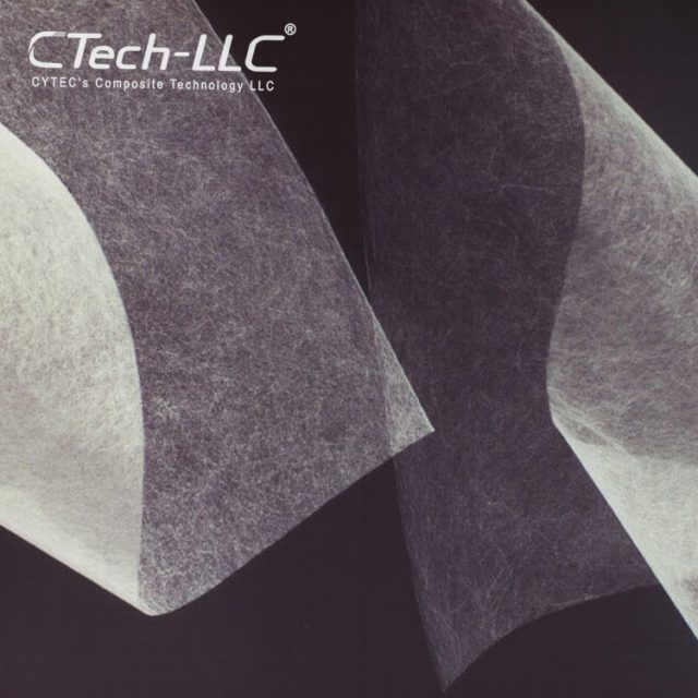 CTech-LLC-surface-veil-fiberglass