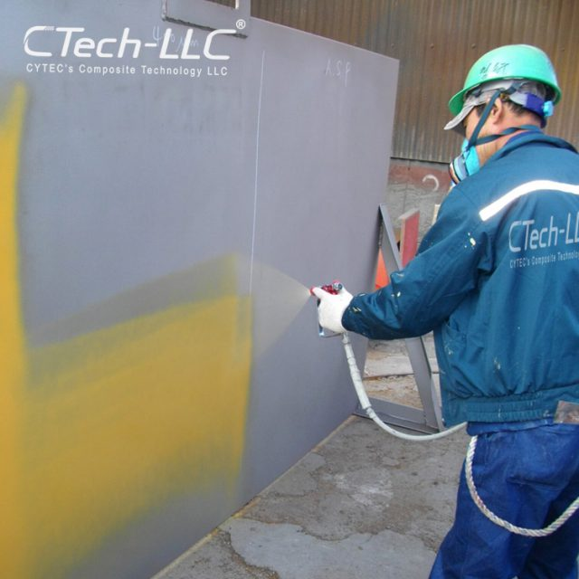 CTech-LLC-tank-protection-epoxy-coating