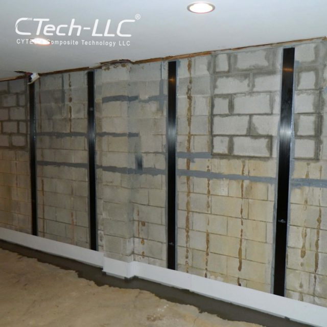 CTech-LLC-CFRP-wall-Structural-Strengthening-Solutions