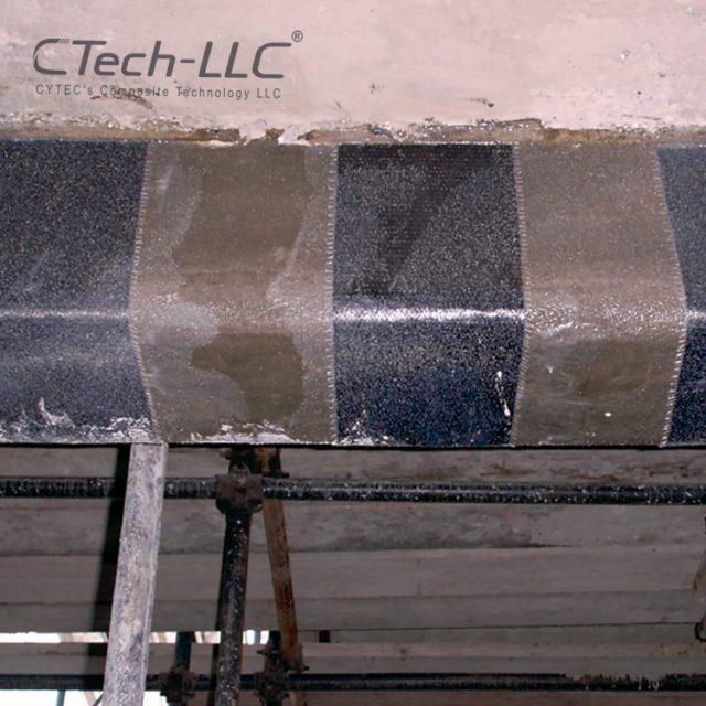 CTech-LLC-Carbon-Fiber-Beam-Wrap