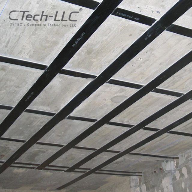 CTech-LLC-RC-slab-Structural-Strengthening-Solutions