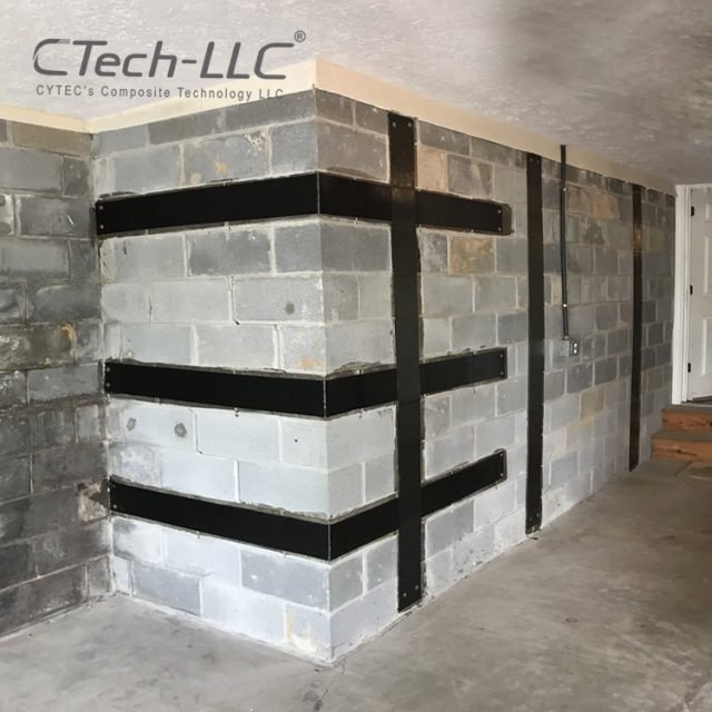 CTech-LLC-Structural-upgrading-of-walls-with-CFRP