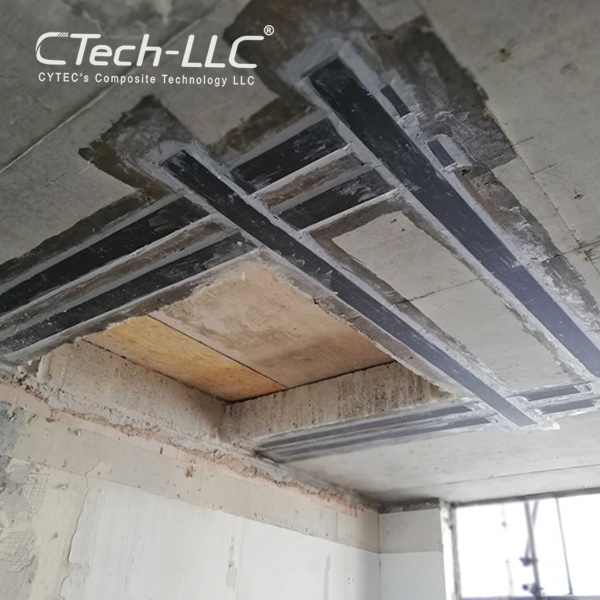 CTech-LLC-carbon-fibre-slab-reinforcement