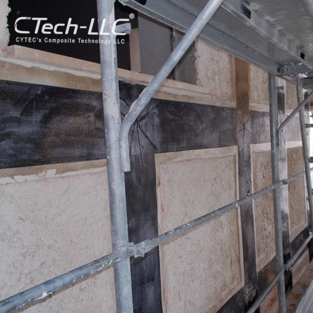 CTech-LLC-ctech-carbon-fiber-retrofitting-of-Walls