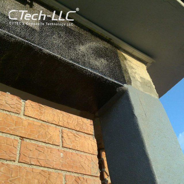 CTech-LLC-ctech-cfrp-Retrofitting-of-beams