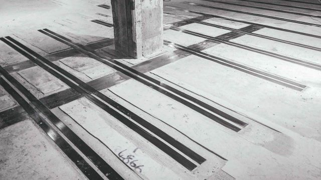 CTech-LLC-reinforcing-of-slabs-using-frp-sheets