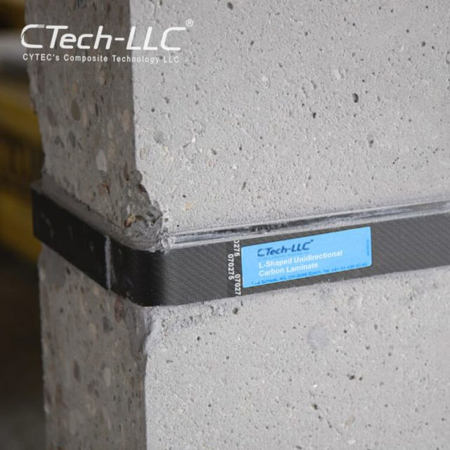 L-shaped -CFRP-laminate-used-for-structural-reinforcement-CTech-LLC