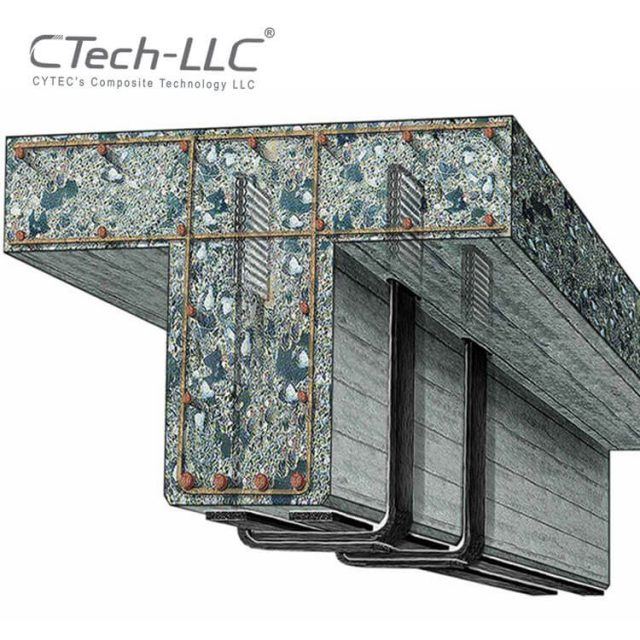 L-shaped -carbon-laminate-for-structural-strengthening-CTech-LLC