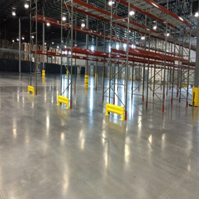 Lithium- Silicate- Hardener-for-Concrete-CTech-LLC-