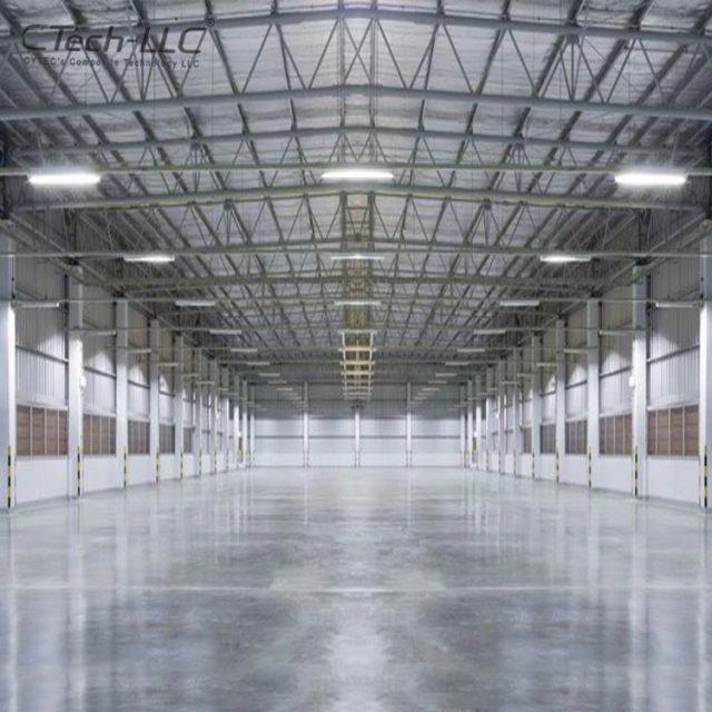 high-performance-Lithium-Silicate- Hardener-for-Concrete-CTech-LLC-