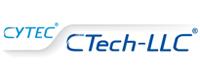 CTech-LLC